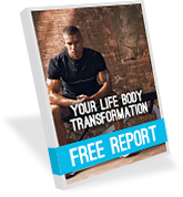 Personal Training in Oakleigh Free Report - Challenge Fitness Centre